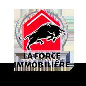 layout_logo